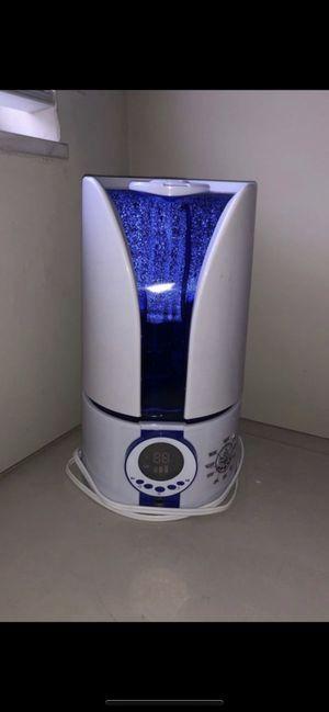 Humidifier for Sale in Boca Raton, FL