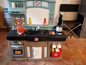 Step 2 Kitchen for Sale in Mokena, IL
