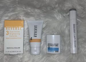 Pack of Rodan and fields for Sale in Los Nietos, CA