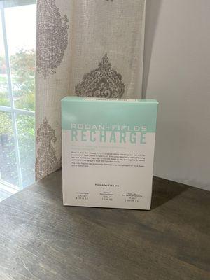 Rodan + Fields Recharge for Sale in Stafford, VA