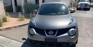 2013 Nissan Juke S for Sale in Henderson, NV