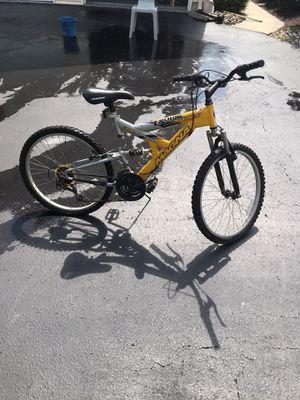 Bike for Sale in Warrington, PA