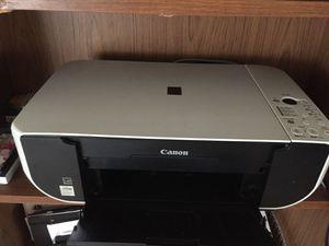 Canon printer for Sale in Davenport, FL