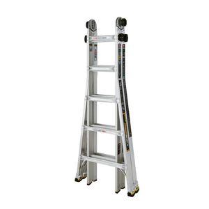 Gorilla ladder 22' for Sale in Westport, MA