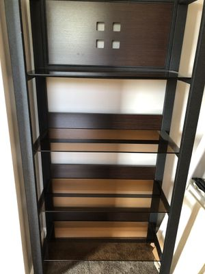 Book Shelf/Tv Stand for Sale in Fort Wayne, IN