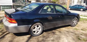 1999 Lexus es 300 for Sale in Cleveland, OH