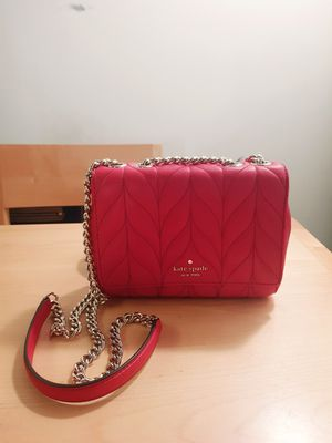 Kate spade mini emelyn bag (retail price: $299) for Sale in Cambridge, MA