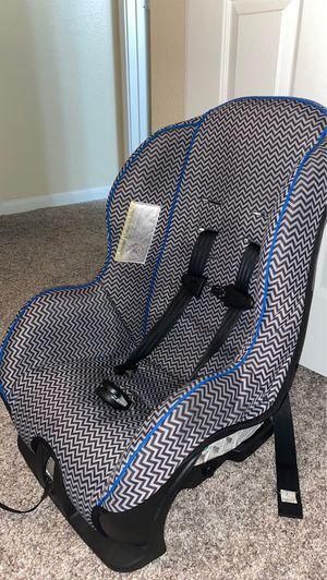 Car seat for Sale in San Antonio, TX
