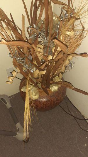 Decorative vase for Sale in Revere, MA