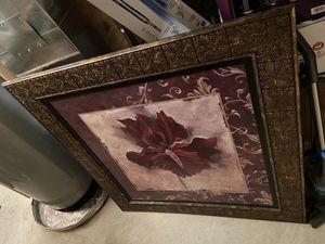 Art and Frame for Sale in Warrenton, VA