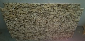 I piece of granite for kitchen counter tops... for Sale in Perris, CA