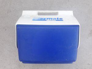 Igloo Playmate Cooler (Vintage) for Sale in Bellflower, CA