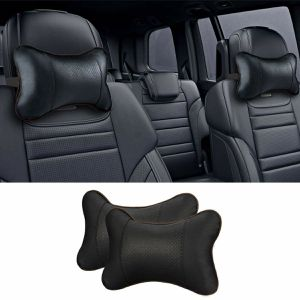 Car neck pillow for Sale in Los Angeles, CA