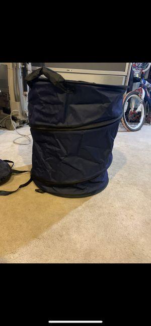 Foldable storage bin for Sale in Germantown, MD