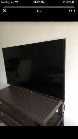 """60"""" Smart tv for Sale in Atlanta, GA"""