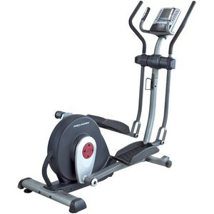 ProForm 500 LE Space Saving Elliptical exercise machine for Sale in Long Beach, CA