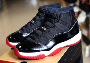 Jordan 11 bred size 10 for Sale in Manassas, VA