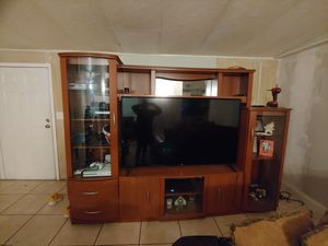 TV Stand for Sale in Carol City, FL