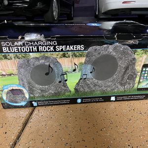 Bluetooth speaker for Sale in Lakeside, CA