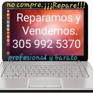 Computer repair for Sale in Miami, FL