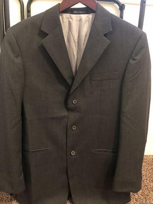 Michael Kors Size 38R for Sale in Santa Maria, CA