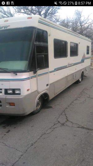 94 Winnebago Adventurer for Sale in North Salt Lake, UT