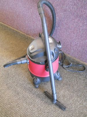 5 Gal. Wet / Dry Vac Vacuum / Blower for Sale in Columbus, OH