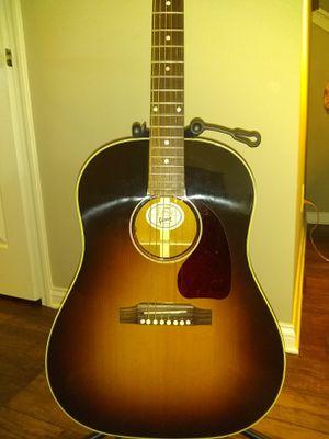 Gibson guitar for Sale in Evansville, IN