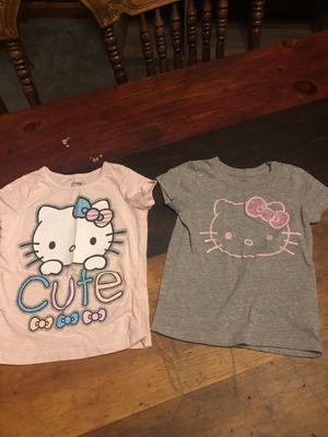 Girls Hello Kitty for Sale in Auburn, MA
