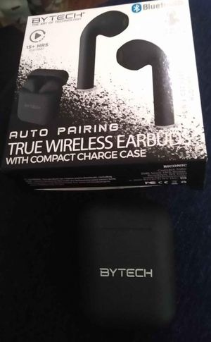 Wireless earbuds for Sale in Dearborn, MI