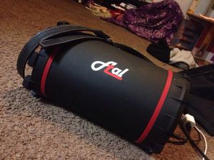 ATAL BLUETOOTH SPEAKER for Sale in Temple Hills, MD