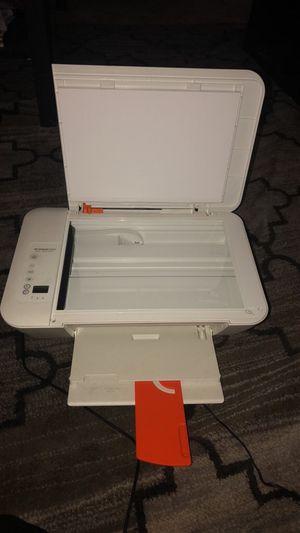 Hp Printer/ Scanner/ Copier for Sale in Fairfax, VA