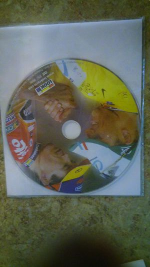 Pc game for Sale in Langhorne, PA