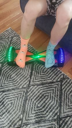 Hoverboard for Sale in Land O' Lakes,  FL