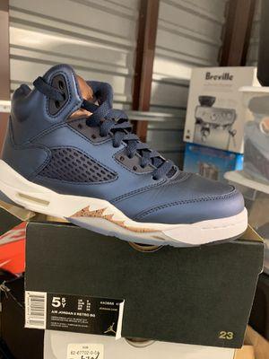 Jordan 5 for Sale in Kissimmee, FL