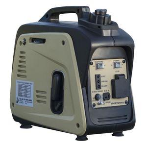 Sportsman generator Inverter 1000 Watt for Sale in Delray Beach, FL