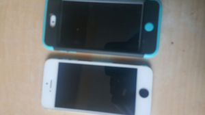 IPhone 5s & ipod 5 for Sale in Orlando, FL