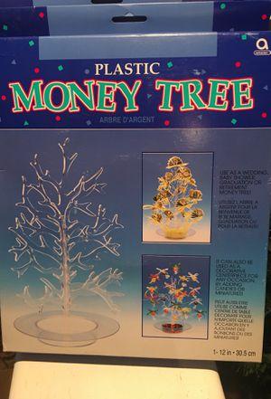 Money trees for Sale in Arlington, VA