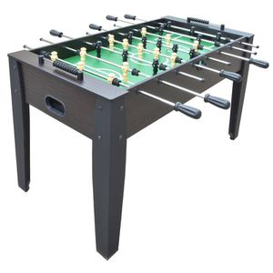 NEW Foosball Table for Sale in Sierra Madre, CA