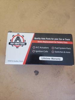 Door Handle Kit OEM#20833606 GWA138 for Sale in Mesa,  AZ