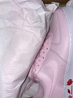 Air Force 1 07 LX Pink Foam Size 9Men, 10.5 Women for Sale in La Habra,  CA
