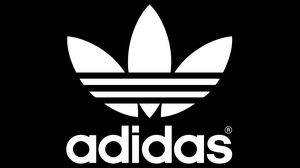 Adidas employee store pass good right now for October for Sale in Portland, OR