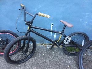 bmx eastern bike for Sale in Larchmont, NY