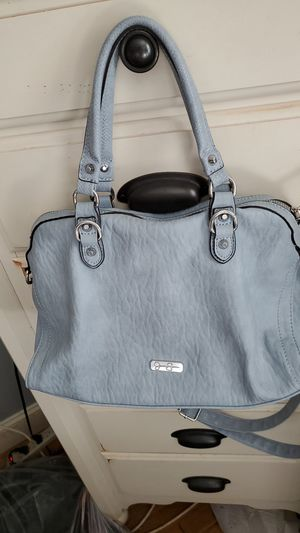 Jessica Simpson handbag for Sale in Mansfield, MA