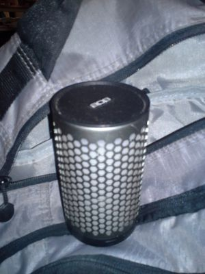 Bluetooth Speaker for Sale in Hermon, ME