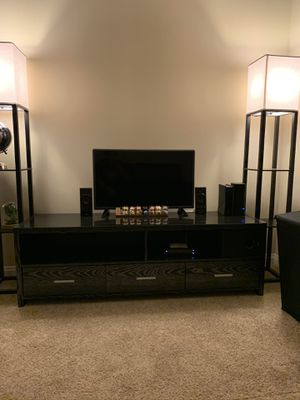Need furniture gone ASAP for Sale in San Diego, CA