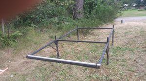 Lumber/ladder rack for Sale in Covington, WA
