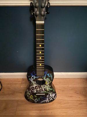 kids guitar for Sale in Tamarac, FL