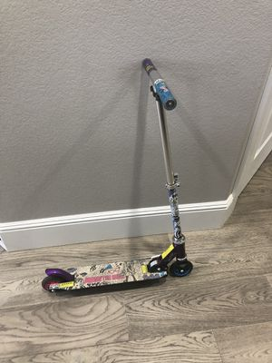 Scooter 🛴 for Sale in Vancouver, WA