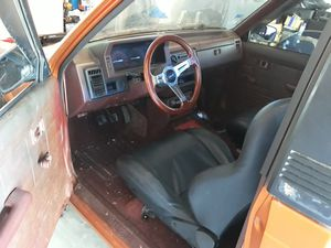 Mazda b2000 1986 for Sale in Snellville, GA